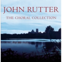 The Cambridge Singers/John Rutter Rutter: The Lord Bless You And Keep You