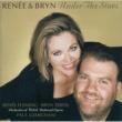 ルネ・フレミング/ブリン・ターフェル/ウェールズ・ナショナル・オペラ管弦楽団/Paul Gemignani アンダー・ザ・スターズ
