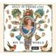 ジョーン・サザーランド,アンブロジアン・シンガーズ,ニュー・フィルハーモニア管弦楽団,リチャード・ボニング ジョイ・ザ・ワールド/サザーラン