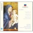 """ジョン・シャーリー=カーク/ケネス・ヒース/ジョージ・マルコム/アカデミー・オブ・セント・マーティン・イン・ザ・フィールズ/サー・ネヴィル・マリナー J.S. Bach: Cantata """"Ich habe genug"""" BWV 82 - 2. Recitativo: Ich habe genug! Mein Trost ist nur allein"""