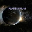 Planetarium Long Travel