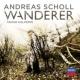 Andreas Scholl/Tamar Halperin Brahms: 49 Deutsche Volkslieder - Book VI - 42. In stiller Nacht