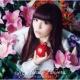 黒崎真音 Mystical Flowers