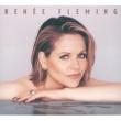 Renée Fleming 歌劇《蝶々夫人》 / 第2幕: ある晴れた日に