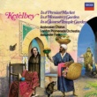 London Promenade Orchestra/Alexander Faris Ketelbey: With Honour Crowned