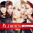 Aldious Radiant A
