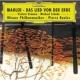 Wiener Philharmoniker マーラー:交響曲《大地の歌》