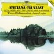 ウィーン・フィルハーモニー管弦楽団/ジェイムズ・レヴァイン スメタナ:交響詩《わが祖国》