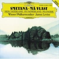 ウィーン・フィルハーモニー管弦楽団/ジェイムズ・レヴァイン 交響詩《わが祖国》: 《ブラニーク》