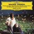 """メトロポリタン歌劇場合唱団/メトロポリタン歌劇場管弦楽団/ジェイムズ・レヴァイン Wagner: Parsifal / Act 1 - """"Wein und Brot des letzten Mahles"""""""