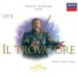 """ロンドン・オペラ・コーラス,ナショナル・フィルハーモニー管弦楽団,リチャード・ボニング Verdi: Il Trovatore / Act 2 - """"Vedi! le fosche notturne spoglie"""" (Anvil Chorus)"""
