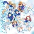 777☆SISTERS