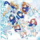 """777☆SISTERS Snow in """"I love you"""""""