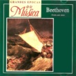 Nikita Magaloff Piano Sonata No. 16 in G Major, Op. 31 No. 1: I. Allegro vivace
