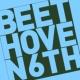 Ludwig van Beethoven Beethoven 6