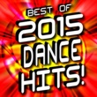 EINZIGER, MICHAEL AARON & Dance Remix Factory Lovers On The Sun (remix)