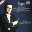 Charles Dutoit/Orchestre Symphonique de Montréal