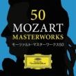 Les Musiciens du Louvre 交響曲 第40番 ト短調 K.550 (第2版): 第1楽章: Molto Allegro [Excerpt]