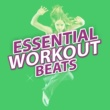 Allenamento Corsa in Musica,Workout Tribe&Workouts Collective Essential Workout Beats