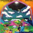 Ahmad Jamal Outertimeinnerspace [Live]