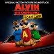 """チップマンクス South Side [From """"Alvin And The Chipmunks: The  Road Chip"""" Soundtrack]"""
