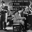 Dave Brubeck At the Hollywood Bowl (1958)