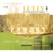 La Simphonie Du Marais/Hugo Reyne Lully: Les airs de Trompettes, Timbales et Hautbois pour Le Carrousel de Monseigneur - Prélude