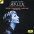 Anne Sofie von Otter/Berliner Philharmoniker/James Levine Berlioz: Les Nuits d'ete; Melodies