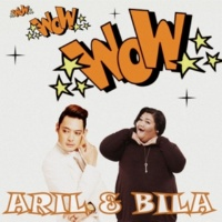 Aril & Bila Wow (Ceria Allstar Theme Song)