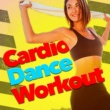 Cardio,Dance Workout&Power Workout What Do You Want from Me?