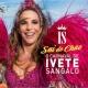 イヴェッチ・サンガーロ O Carnaval De Ivete Sangalo - Sai Do Chão [Ao Vivo]