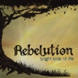 Rebelution Suffering