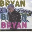 Bryan Tsunami