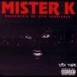 Mister K Real Love