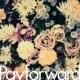 Payforward Payforward - gift ver.