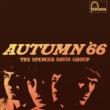 スペンサー・デイヴィス・グループ Autumn '66