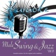 Karaoke - Ameritz Karaoke - Male Swing & Jazz Vol.9