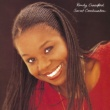 Randy Crawford That's How Heartaches Are Made