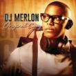 DJ Merlon/レディスミス・ブラック・マンバーゾ Hlonipha / Respect (feat.レディスミス・ブラック・マンバーゾ)