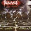 Severance Damned at Birth