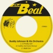 Buddy Johnson & His Orchestra A Pretty Girl (A Cadillac and Some Money)