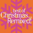 Lena Horne Best Of Christmas...Remixed!