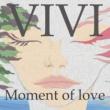 ViVi too close -You&I