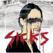 SuG SICK'S<STANDARD EDITION>