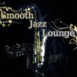 Ultimate Jazz Piano Collection