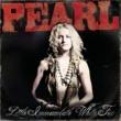 Pearl Rock Child