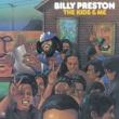Billy Preston ナッシング・フロム・ナッシング