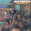 Billy Preston The Kids & Me