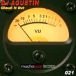 DJ AGUSTIN & DJ AGUSTIN Check It Out (Original)
