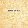 STARS ON PAN STARS ON PAN